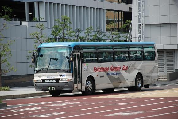 bus8_20120911011212.jpg