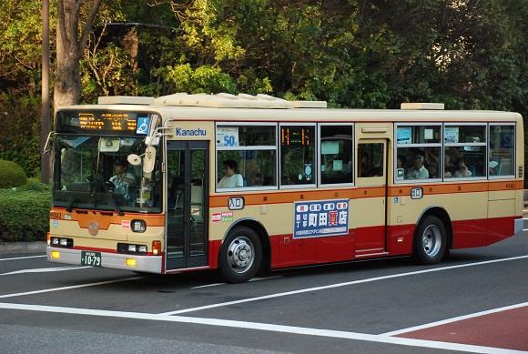 亀戸路快速の乗り物ブログ 横浜...