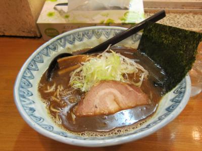 13.1.3 yuusyoku