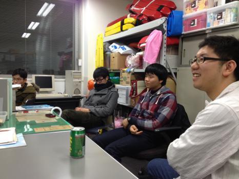 写真 2012-11-27 20 44 31