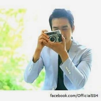 10-25_20121025015456.jpg