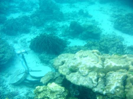 Kon Kara Bay