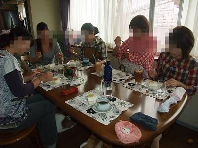 023_20121010103504.jpg