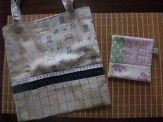 2008_0830色々な手作り品0022.jpg