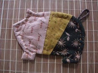 2008_0830色々な手作り品0020.jpg