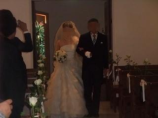 2008_1125崇公の結婚式0026.jpg