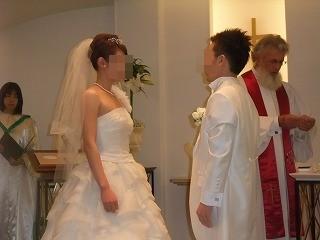 2008_1125崇公の結婚式0043.jpg