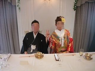 2008_1125崇公の結婚式0109.jpg