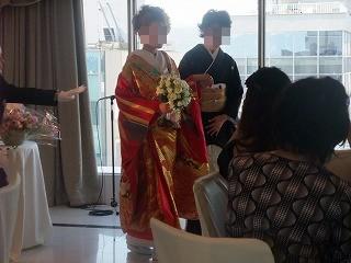 2008_1125崇公の結婚式0137.jpg