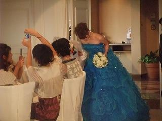 2008_1125崇公の結婚式0275.jpg