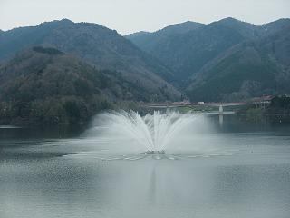 2010_0418土師ダム0001.jpg