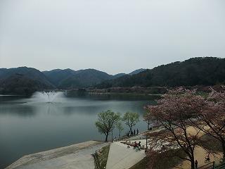 2010_0418土師ダム0002.jpg