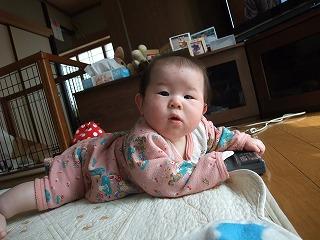 2010_0505孫0016.jpg