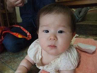 2010_07040032.jpg