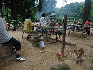 2010_0725六甲山でのオフ会0020.jpg