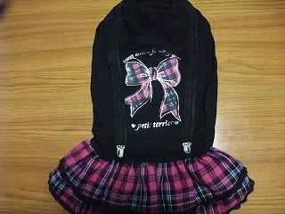 2011_01010001.jpg