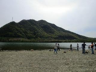 2010_12210178.jpg