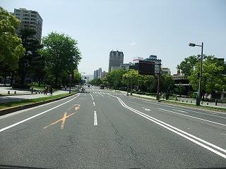 2011_0514平和大通りでの散歩0007.jpg