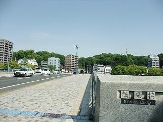 2011_0514平和大通りでの散歩0044.jpg