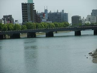 2011_0514平和大通りでの散歩0045.jpg