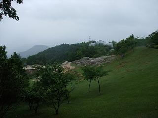 2011_0523森林公園にて0028.jpg