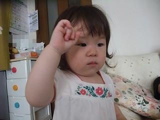 2011_0703孫0004.jpg