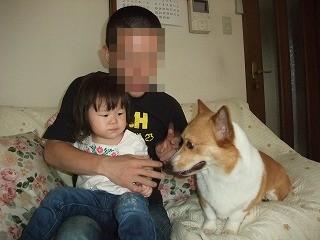 2011_0703孫0013.jpg