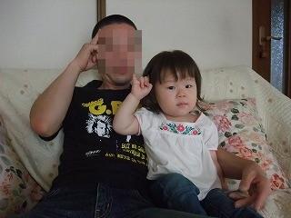 2011_0703孫0017.jpg