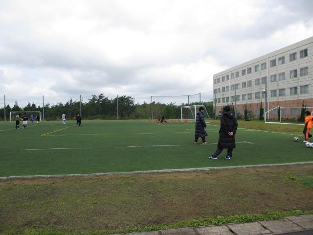 2012.5.12 学校訪問 002
