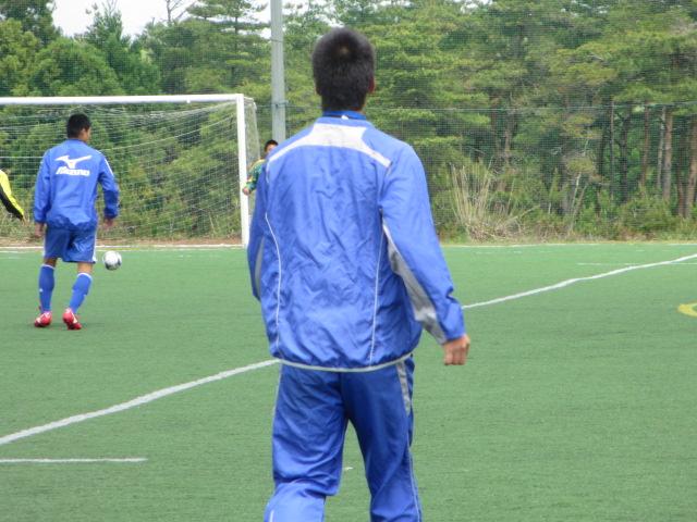 2012.5.12 学校訪問 011
