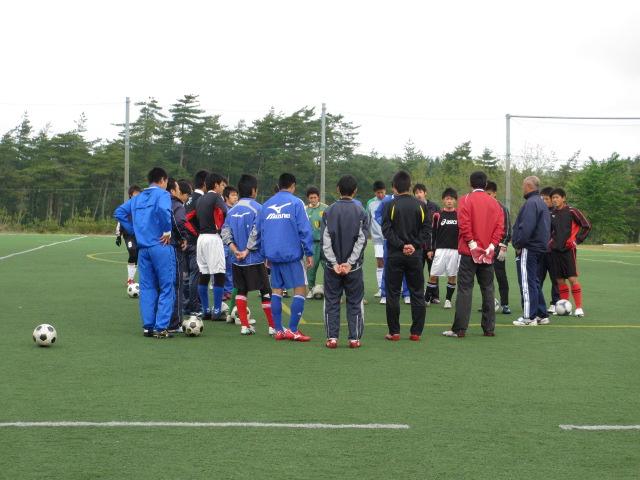 2012.5.12 学校訪問 008