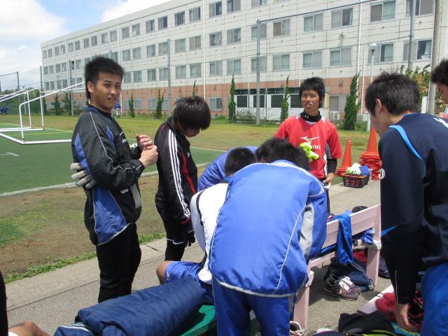 2012.5.12 学校訪問 038