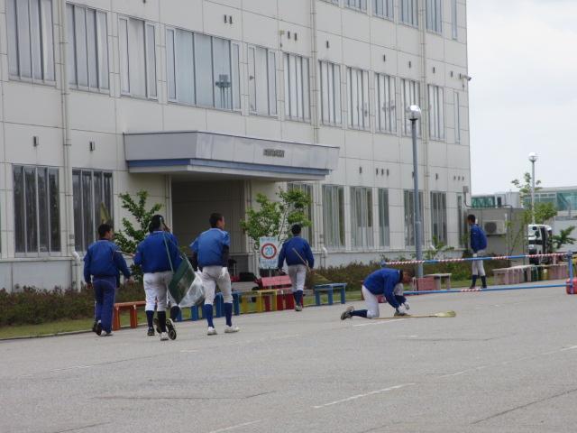 2012.5.12 学校訪問 026