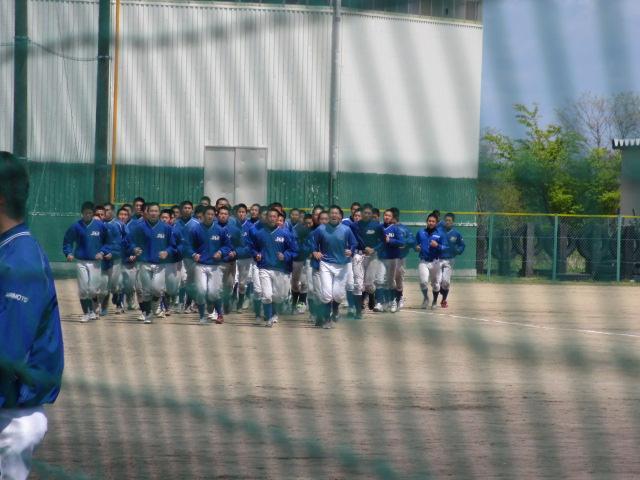 2012.5.12 学校訪問 042