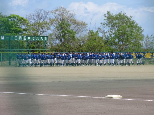 2012.5.12 学校訪問 039