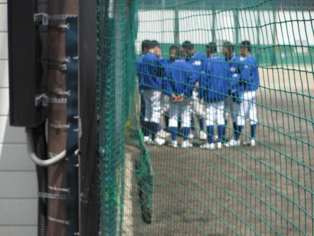2012.5.12 学校訪問 041