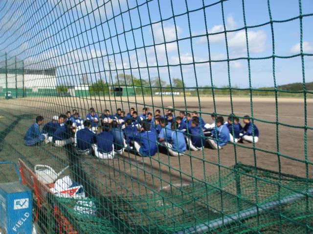 2012.5.12 学校訪問 080