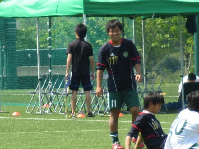 FC北陸 山下君 002
