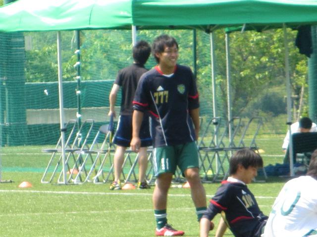 FC北陸 山下君 001