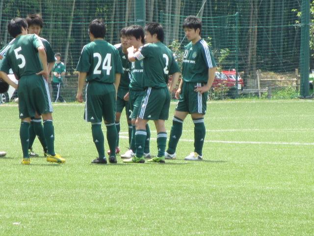 FC北陸 山下君 014