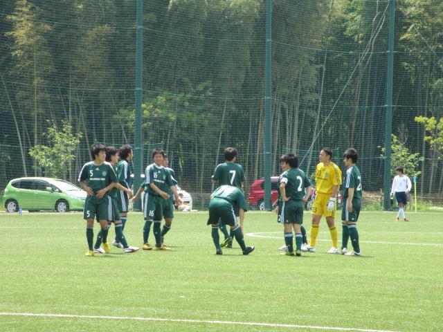 FC北陸 山下君 013