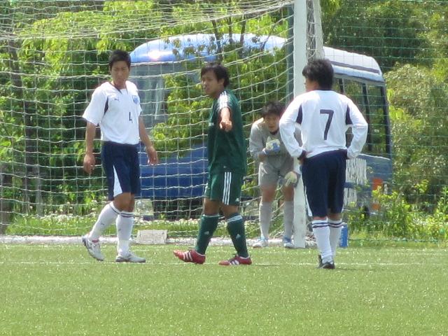 FC北陸 山下君 024
