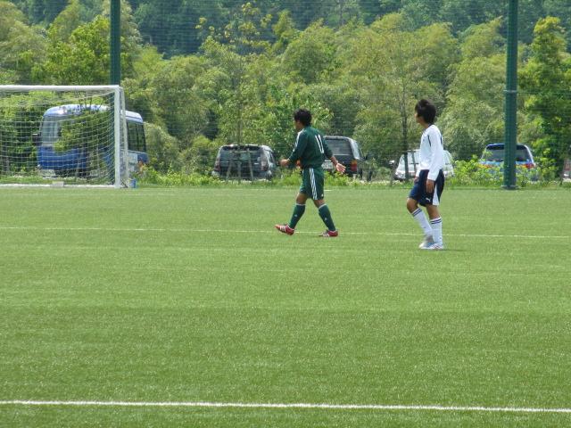 FC北陸 山下君 036