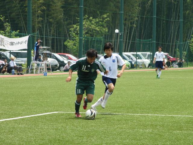 FC北陸 山下君 042