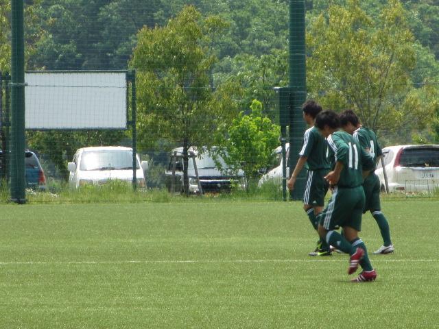 FC北陸 山下君 041
