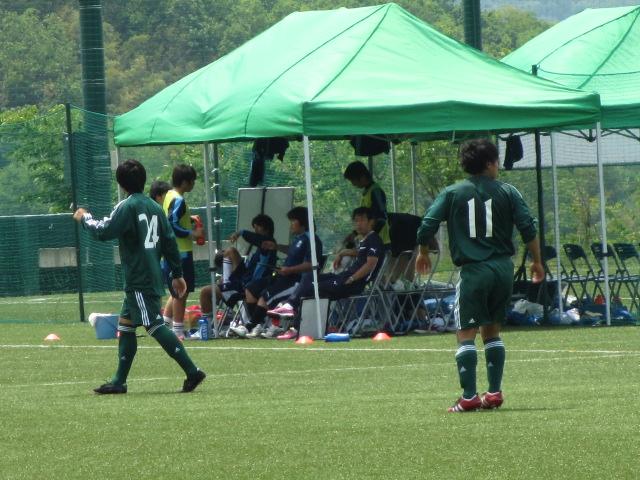 FC北陸 山下君 040