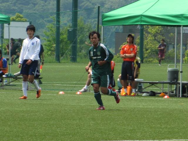 FC北陸 山下君 049