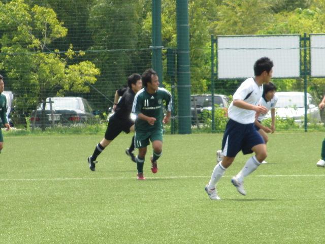 FC北陸 山下君 048
