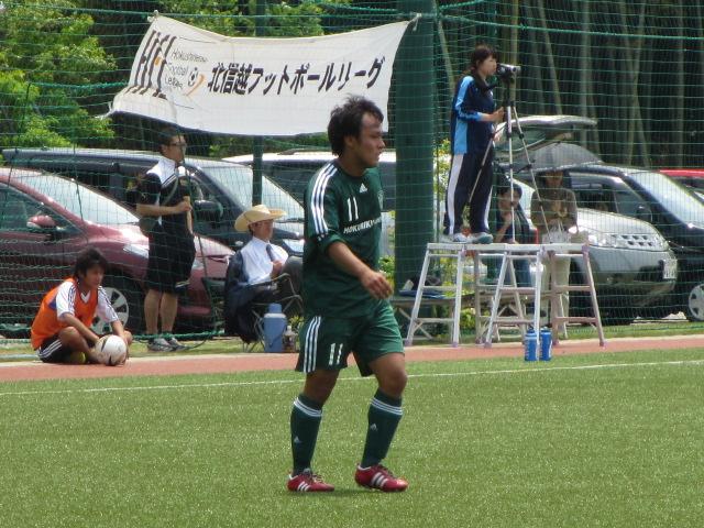 FC北陸 山下君 047