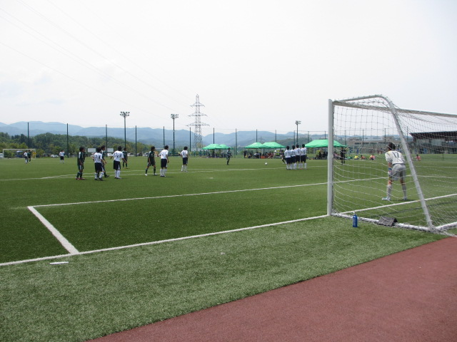 FC北陸 山下君 046